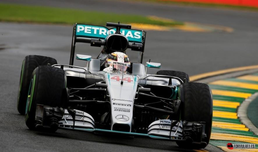 Gran Premio de Australia 2016 - Página 2 Hamilton-fp2-aus