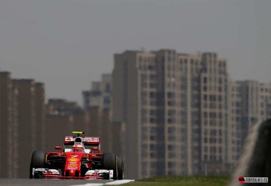 Gran Premio de China 2016 - Página 2 Rai-fp2-shan