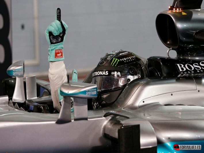 Gran Premio de Baréin 2016 - Página 2 Rosberg-consigue-la-victoria-del-GP-de-Bar%C3%A9in-2016