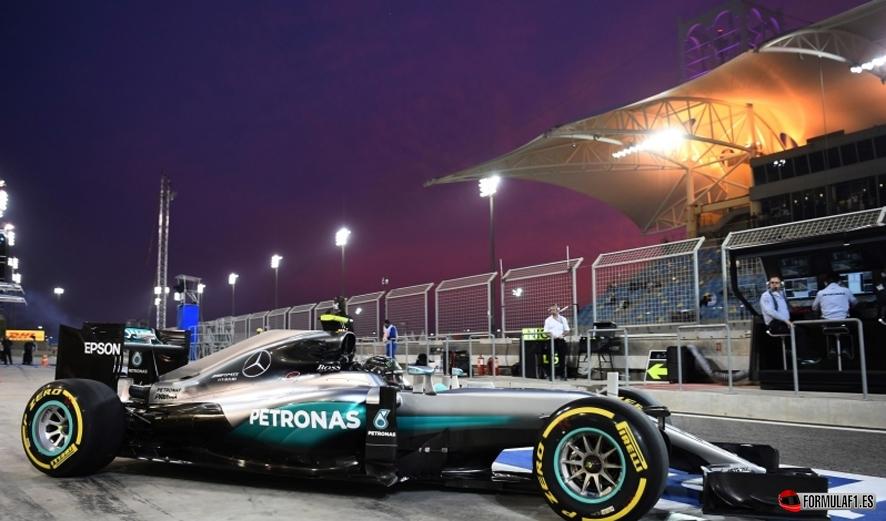 Gran Premio de Baréin 2016 - Página 2 Rosberg-fp2-bah