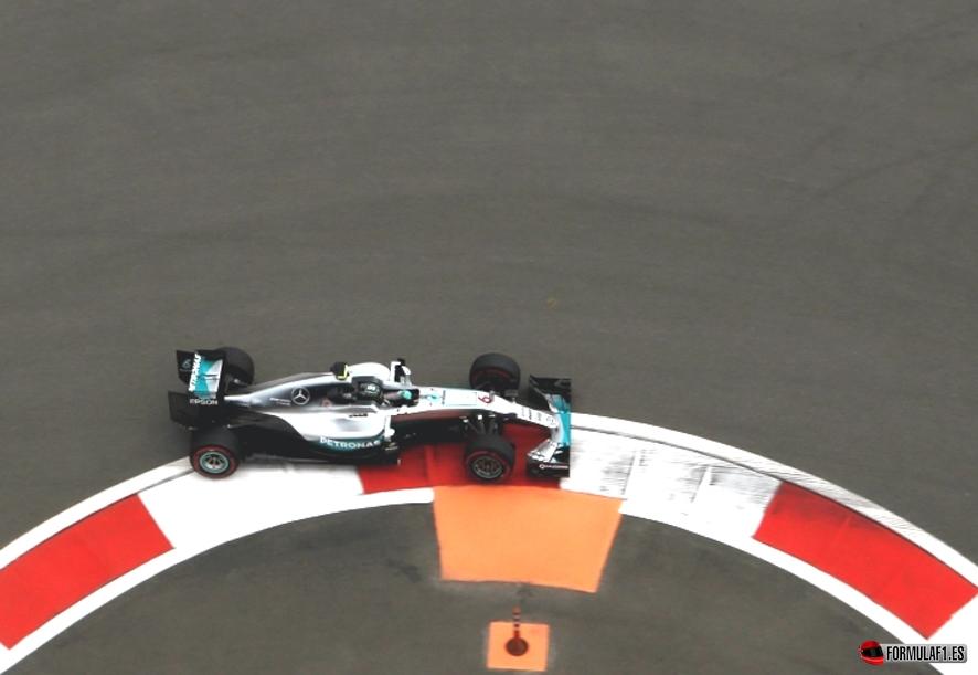 Gran Premio de Rusia 2016 Rosberg-sochi-fp1