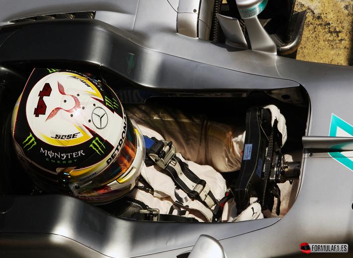 Gran Premio de España 2016 - Página 2 Hamilton-logra-la-Pole.-GP-Espa%C3%B1a-2016