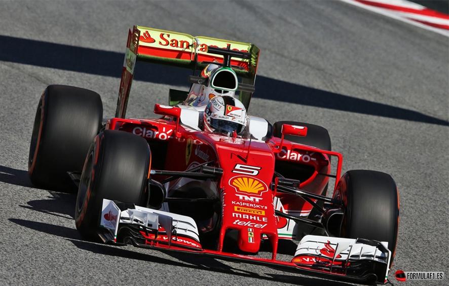 Gran Premio de España 2016 - Página 2 Seb-Barcelona-Fp1-1