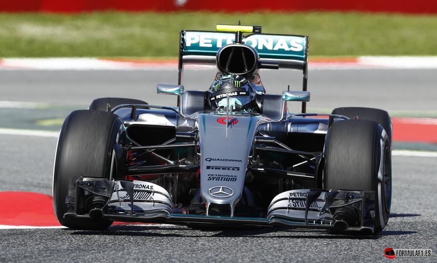 Gran Premio de España 2016 - Página 2 Rosberg-fp3-montmelo