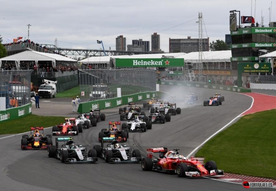 Gran Premio de Canadá 2016 - Página 2 Carrera-Montreal-1
