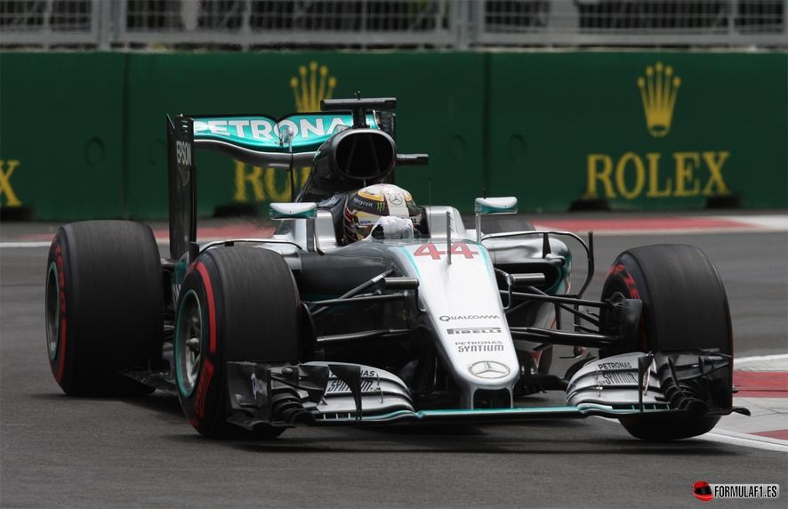 Gran Premio de Europa 2016 - Página 2 Hamilton-baku-fp3