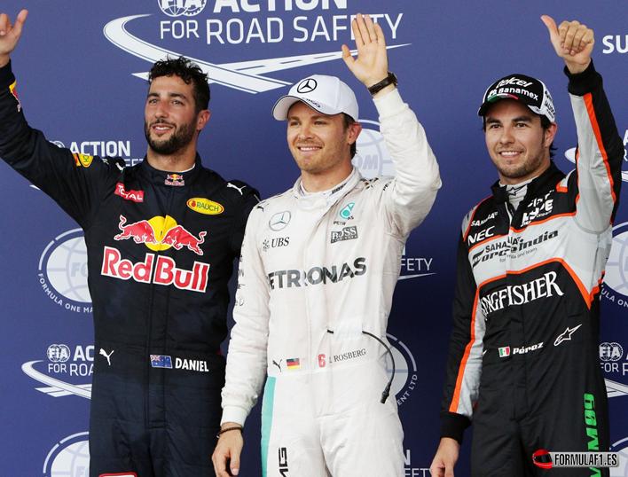 Gran Premio de Europa 2016 - Página 2 Rosberg-consigue-la-Pole-del-GP-de-Europa-2016