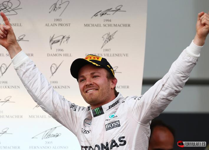 Gran Premio de Europa 2016 - Página 2 Rosberg-consigue-la-victoria-del-GP-de-Europa-2016