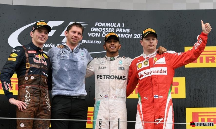Gran Premio de Austria 2016 - Página 2 GP-Aut-1