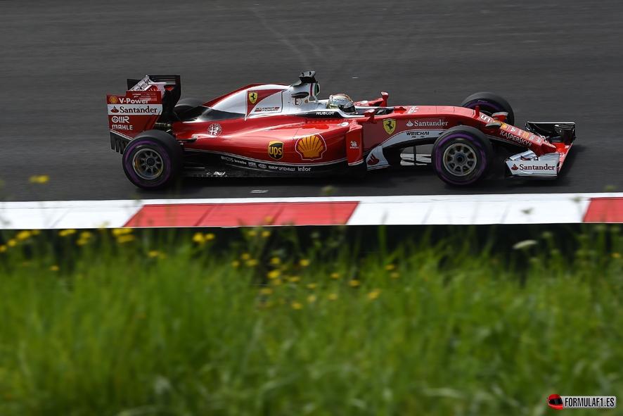 Gran Premio de Austria 2016 - Página 2 Vettel-aut-fp3-1