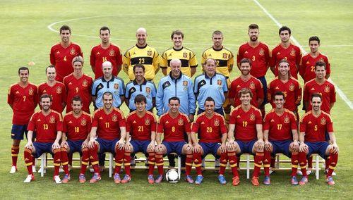 Hilo de la selección de España (selección española) Ptgf8ra4506ama7cqg4fd1b11015268_seleccion-espanola-orgullosos-de-los-nuestros_m