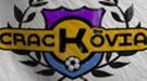 ¡¡¡Crackovia!!! 9744