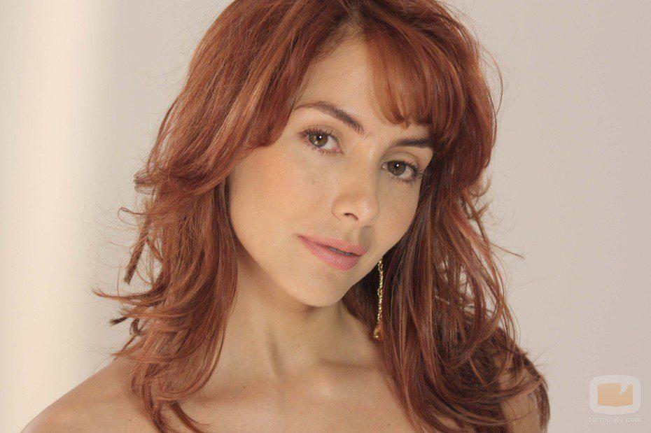 Андреа Лопез/Andrea Lopez 21647_andrea-lopez