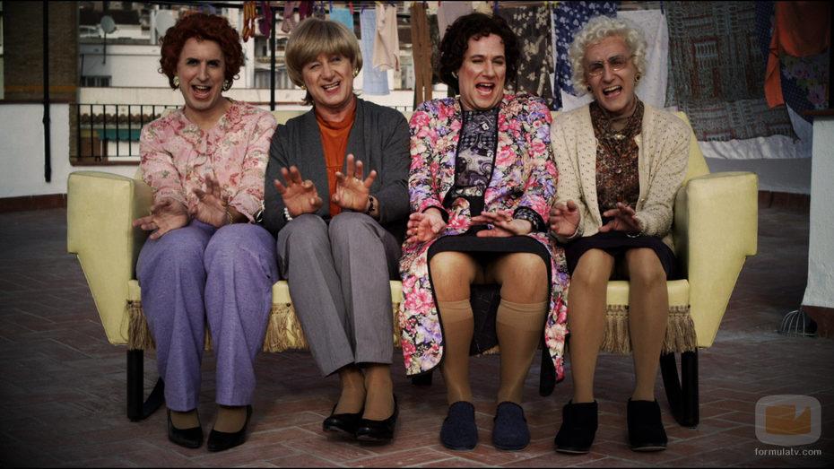 """Programa TV > """"Señoras que..."""" 24087_senoras-que"""