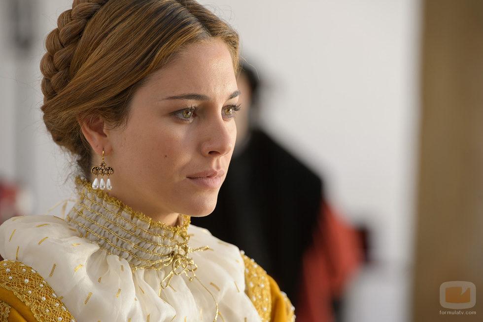 La emperatriz , Isabel de Portugal (1503-1539) 48952_carlos-rey-emperador-isabel-de-portugal-capitulo-especial