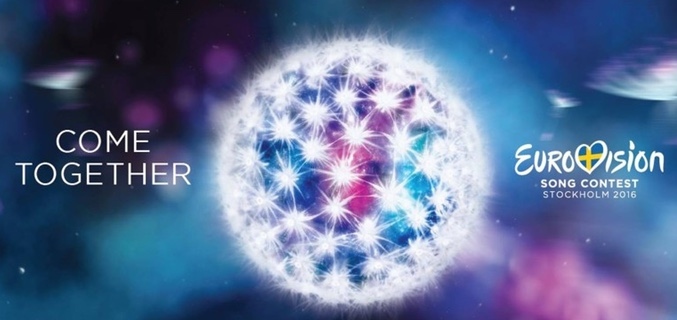 Noticias >> Festival de Eurovisión 2016 - Página 2 49946_logo-eurovision-2016-come-together_m
