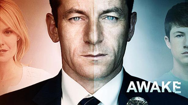 """Serie TV > """"Awake"""" 9"""