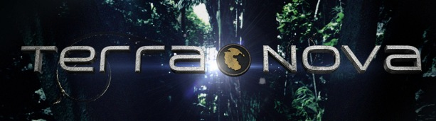 "Serie TV > ""Terra Nova"" 5"
