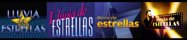 """Programa TV > """"Lluvia de estrellas Vip""""  3"""