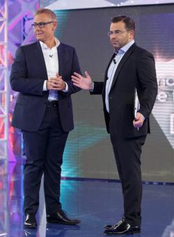 ¿Cuánto mide Jordi González? - Altura 1_ac1b6cbdb0