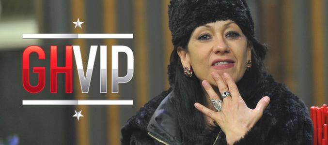"Reality Show > ""Gran Hermano VIP 6"" 1_36cbe56a6b"