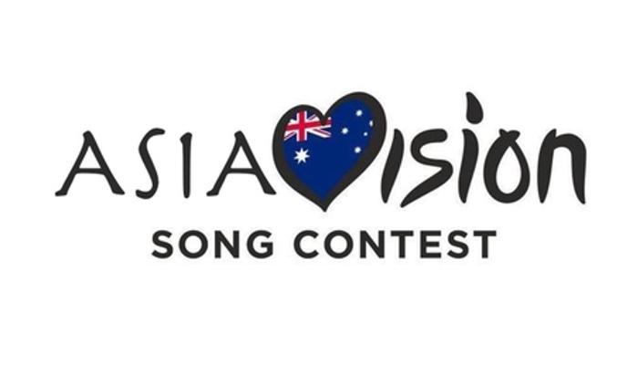 Australia lanzará su propia Eurovisión con los países de la región de Asia y Pacífico 1_2acae80f93