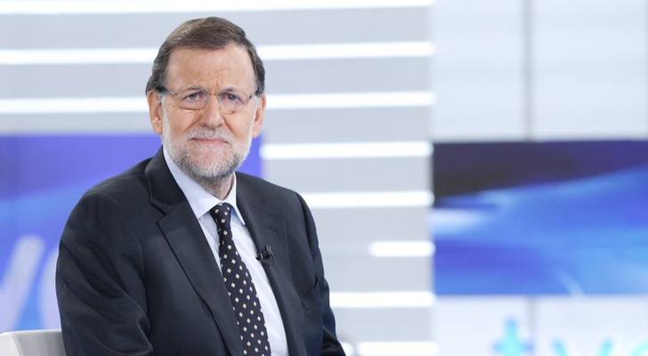 Al Rojo Vivo Especial Elecciones 30 de Diciembre 2_72eb054318