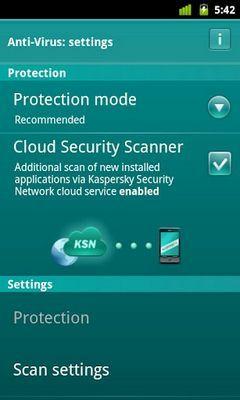 Программы для Android 1331544961_kasp2