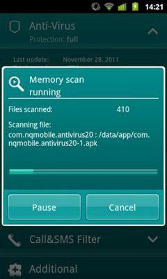 Программы для Android 1331545002_kasp3