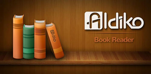 Программы для Android 1333627247_adiko