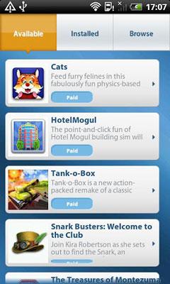 Игры для Android 1334218860_alawar2