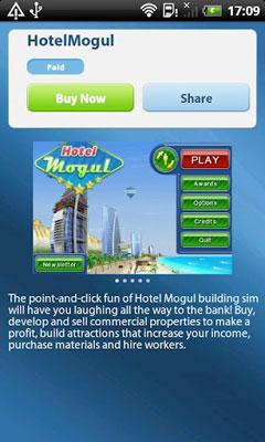 Игры для Android 1334218867_alawar1