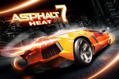 Игры для Android 1341234159_asp
