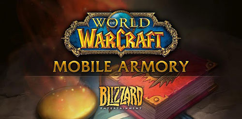 Игры для Android 1343291292_oruzheynaya-world-of-warcraft