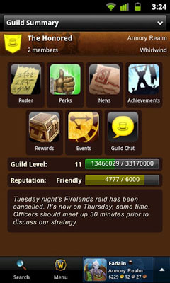 Игры для Android 1343291338_oruzheynaya-world-of-warcraft-4