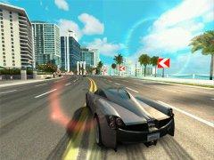 Игры для Android 1341235323_asp1