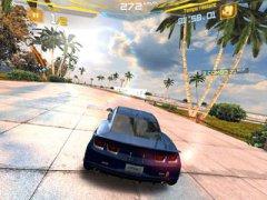 Игры для Android 1341235367_asp4