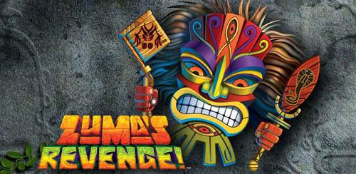 Игры для Android 1344878660_zumas-revenge