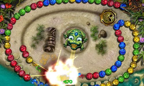 Игры для Android 1344878705_zumas-revenge1