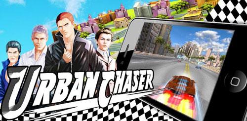 Игры для Android 1349096937_speed-3d-racing