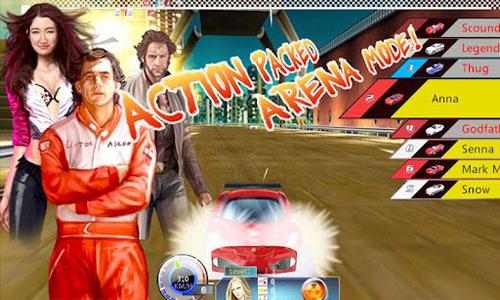 Игры для Android 1349096999_speed-3d-racing2
