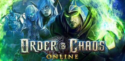 Игры для Android 1349175513_order-chaos-online