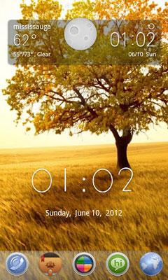 Обои для Android 1349259079_zimp-go-launcher-ex-theme11