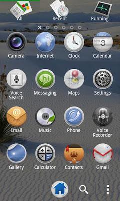 Обои для Android 1349259104_zimp-go-launcher-ex-theme3