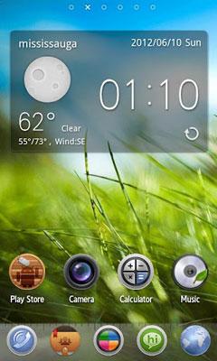 Обои для Android 1349259109_zimp-go-launcher-ex-theme2
