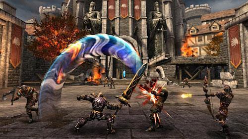 Игры для Android 1349787139_wild-blood1
