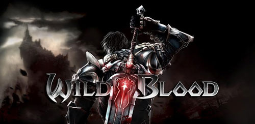 Игры для Android 1349787192_wild-blood