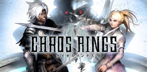 Игры для Android 1349939047_chaos-rings