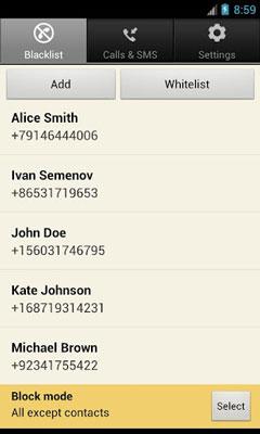 Программы для Android 1350939683_unname