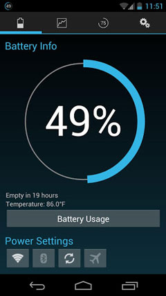 Виджеты для Android 1351174163_unnamed-3